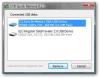 Скачать USB Quick Remove