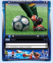 Скачать EarthMediaCenter online sports TV