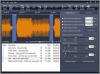 Скачать X-Wave MP3 Cutter Joiner