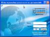 Скачать GSM-Информ