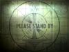 Скачать Fallout 3 ScreenSaver