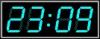 Скачать Clock Plus