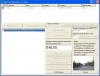 Скачать Visa File Generator
