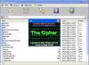 Скачать The Cipher