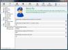 Скачать Email Delivery Server