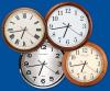 Скачать MP Clock
