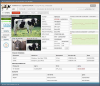 Скачать Учет крупного рогатого скота. Расчет рациона КРС