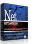 Скачать Keylogger Net