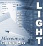 Скачать Microinvest Склад Pro Light