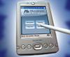 Скачать Microinvest Склад Pro Mobile