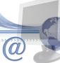 Скачать Microinvest Склад Pro Web