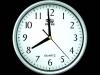 Скачать Скринсейвер Часы 2010