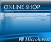 Скачать Microinvest Интернет магазин