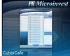 Скачать Microinvest Cyber cafe
