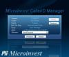 Скачать Microinvest CallerID Manager