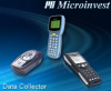 Скачать Microinvest Склад Pro Data Collector