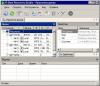 Скачать R-Data Recovery Software
