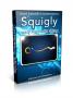 Скачать Squigly screensaver