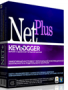 Скачать Keylogger NET Plus