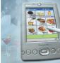Скачать Microinvest Коктейль Mobile