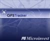 Скачать Microinvest GPS Tracker
