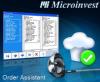 Скачать Microinvest Order Assistant