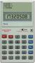 Скачать Эмулятор калькулятора Электроника МК 60