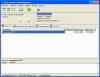 Скачать Универсальная база знаний или менеджер информации  / Universal Knowledgebase