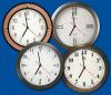Скачать FN Clock