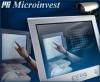 Скачать Microinvest Camera Transmitter