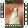 Скачать Свадебные платья
