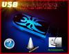 Скачать USB Blocker
