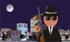 Скачать Mafia Vizheneo