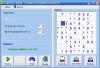 Скачать SudokuHotMix