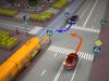 Скачать Правила дорожного движения Республики Беларусь