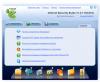 Скачать eScan Antivirus