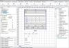 Скачать GUI Machine для Mac OS