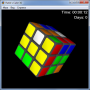 Скачать Кубик Рубика 3D