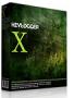 Скачать Keylogger X