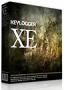 Скачать Keylogger XE