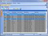 Скачать UTMSoft Путевые листы