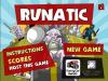 Скачать Runatic
