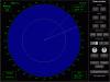 Скачать Radar-SL