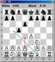 Скачать Chess4Net Skype