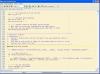 Скачать PHP Edit