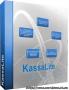 Скачать KassaLite