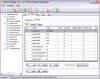 Скачать Tahion SQLite Manager (cross platform)