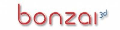 bonzai3d Локальная 2.5
