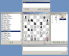 Скачать Chess4Net Analyzer