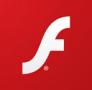Скачать Adobe Flash Player